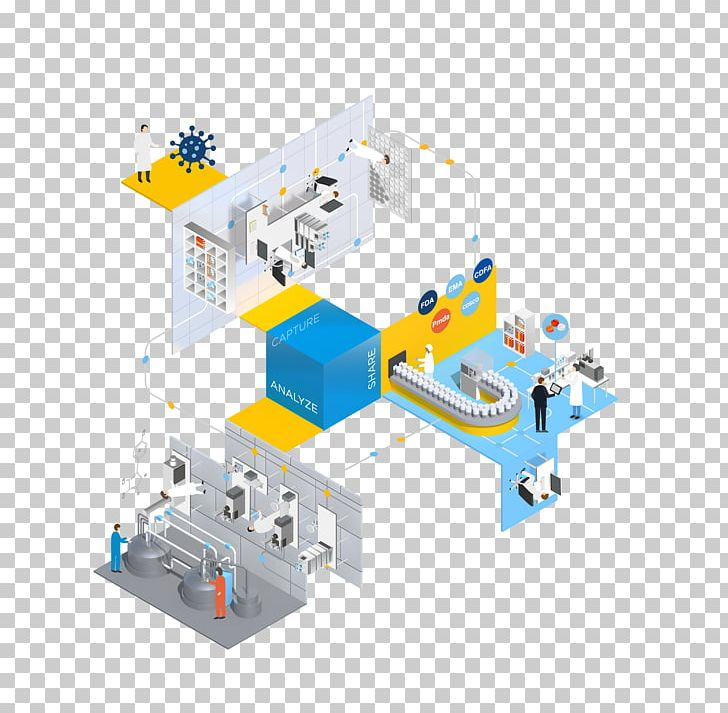 Creative Industries Behance PNG, Clipart, Agilent, Agilent.