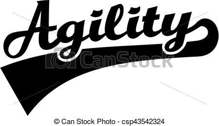 Agility Clip Art and Stock Illustrations. 4,911 Agility EPS.
