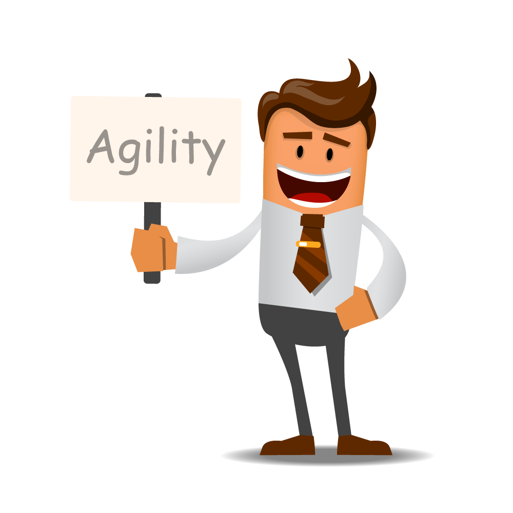 Agility Png & Free Agility.png Transparent Images #17954.