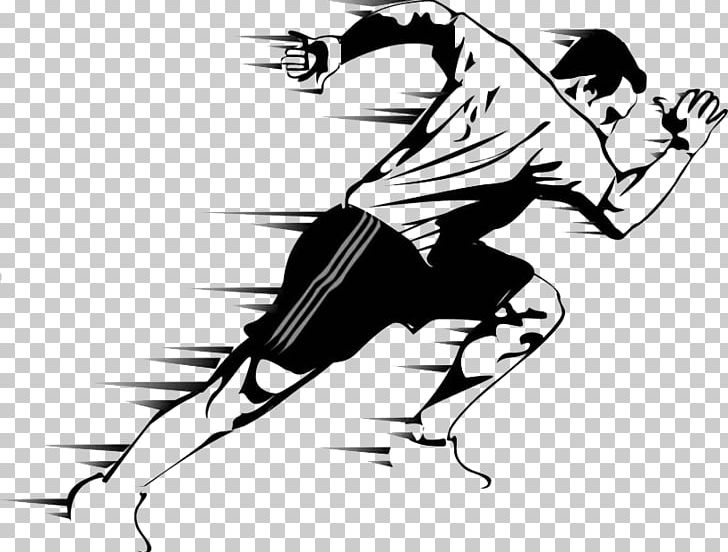Strength Training Speed Physical Exercise Agility PNG, Clipart, Art.