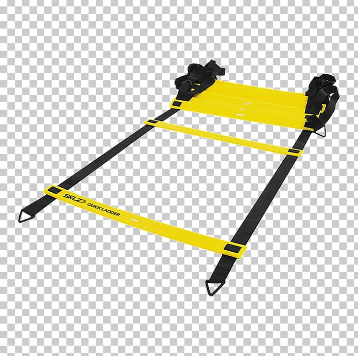 SKLZ Quick Ladder Pro SKLZ Elevation Ladder SKLZ Speed Chute Agility.