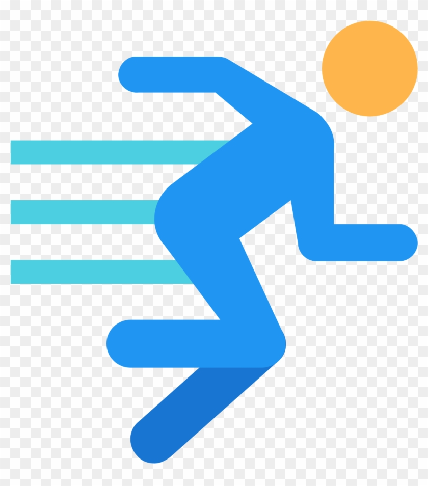 Exercise Png Clipart.