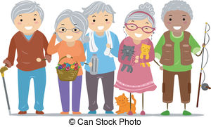 Aging Clip Art and Stock Illustrations. 417,288 Aging EPS.