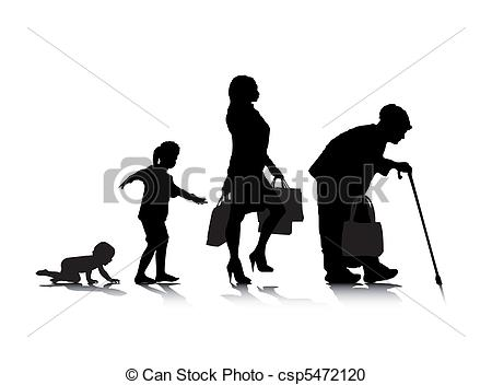 Aging Clip Art and Stock Illustrations. 266,568 Aging EPS.