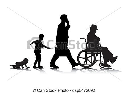 Aging Clip Art and Stock Illustrations. 261,627 Aging EPS.