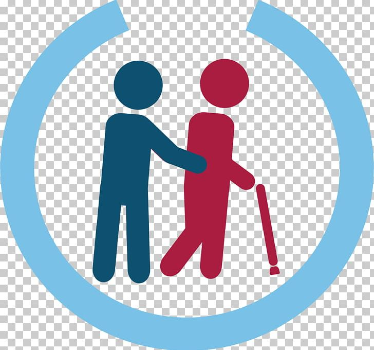 Aged Care Old Age Health Care Respite Care PNG, Clipart.