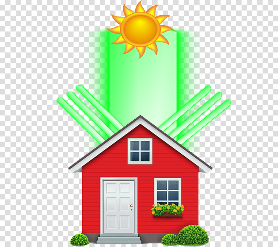 Download House Aging in place Home modifications Home.
