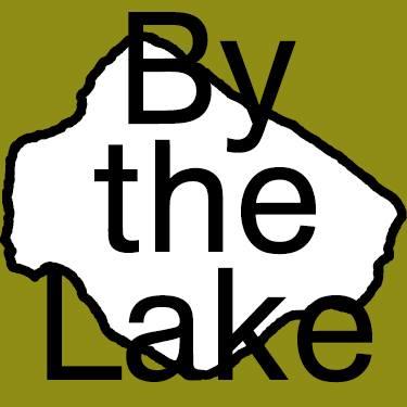 The Lake Radio.