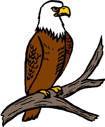 Free Cartoon Pictures Of Eagles, Download Free Clip Art.