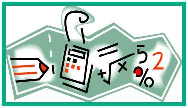 Free Algebra 2 Cliparts, Download Free Clip Art, Free Clip.