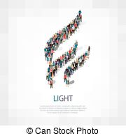Aglow Illustrations and Clipart. 49 Aglow royalty free.