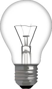 Aglow Clip Art Download.