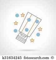 Aglow Clip Art and Illustration. 21 aglow clipart vector EPS.