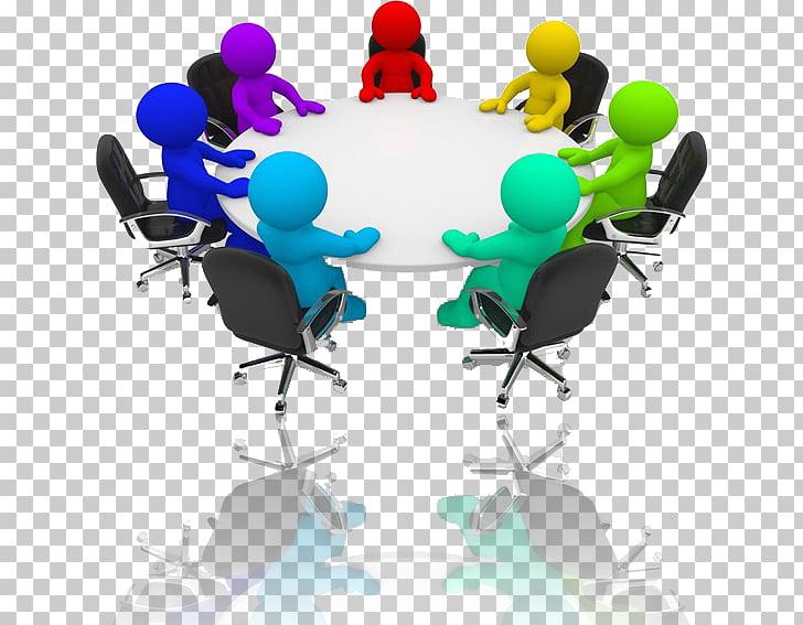 Branch AGM Organization Board of directors Annual general.