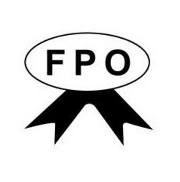Barcode clipart fpo, Barcode fpo Transparent FREE for.