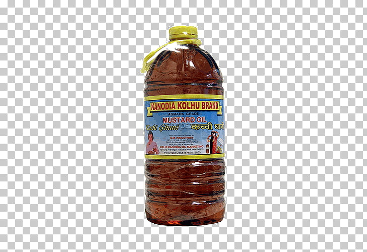 Mustard oil Mustard plant Indian cuisine, oil PNG clipart.