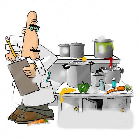 Food Safety and Standards Authority of India: August 2011.