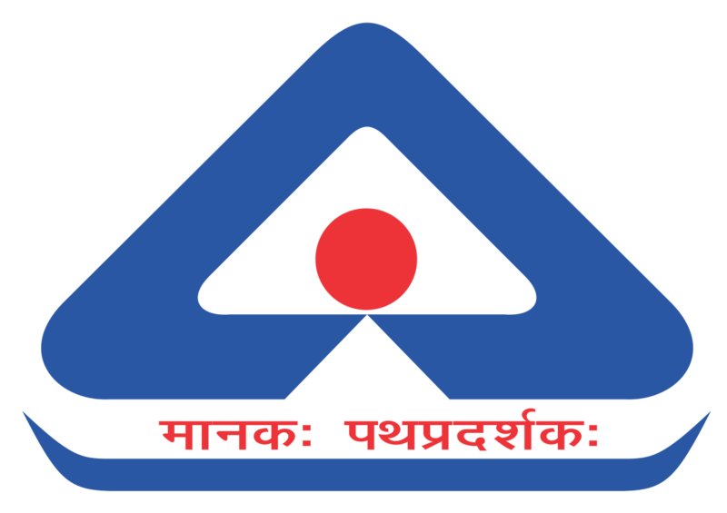 Download Free png Agmark Logo Vector PNG PlusPN.