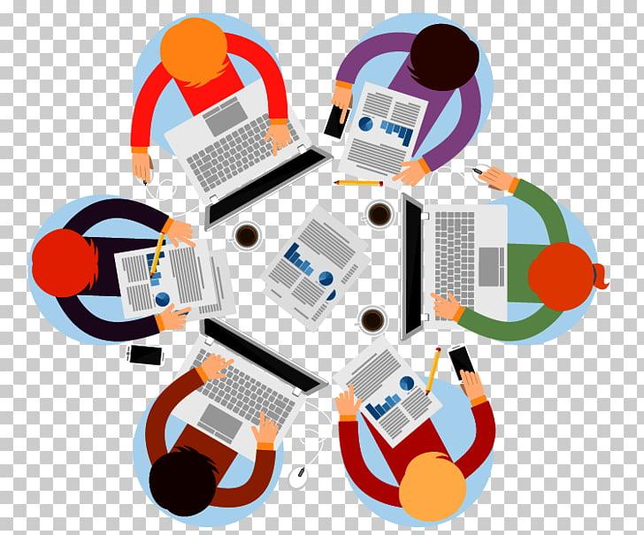 Advertising agency Online advertising , Creative Computer.