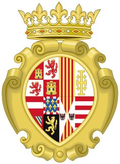 Count of Poitiers Arms.svg.