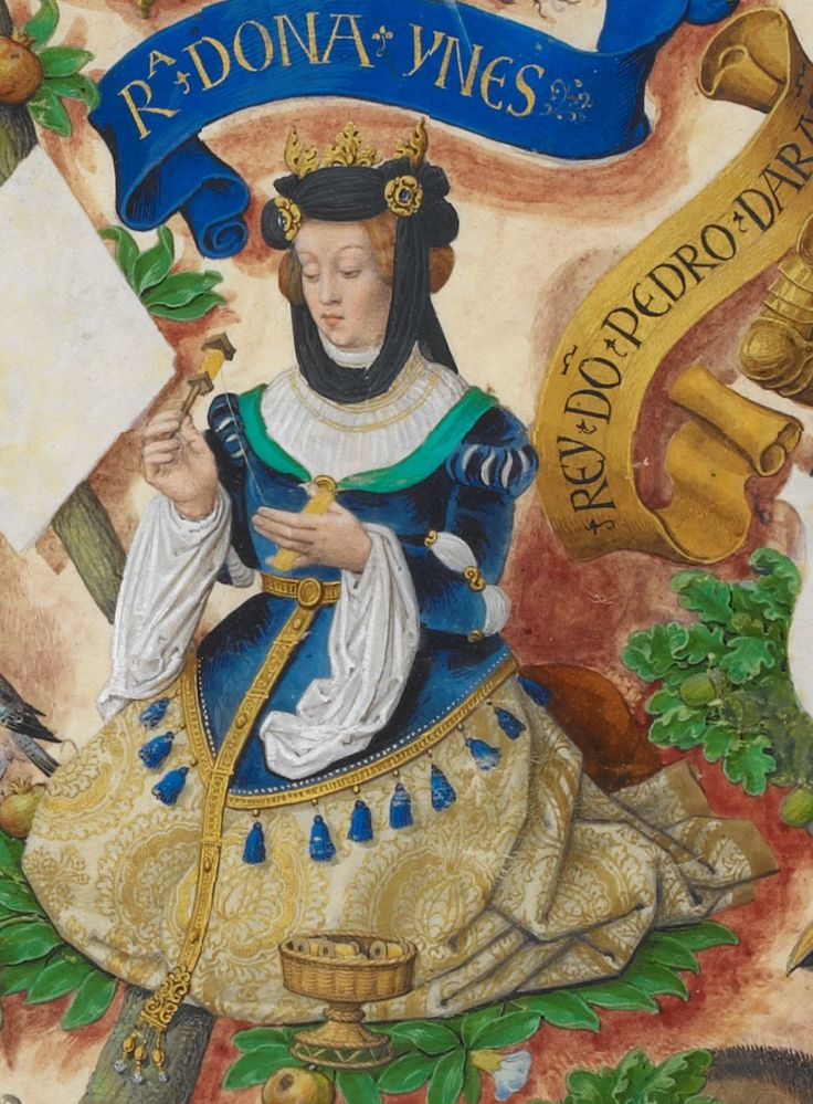 1000+ images about Medieval Queens on Pinterest.