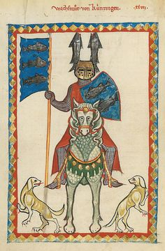 Conrad III (1093.