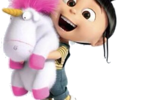 Agnes png 2 » PNG Image.