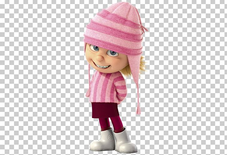 Edith Agnes Margo Despicable Me Character PNG, Clipart, Agnes.