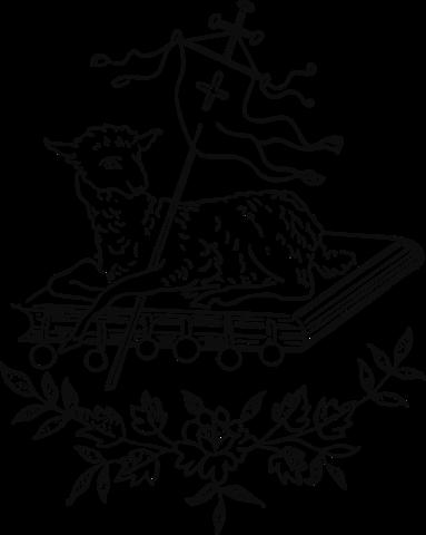 File:Agnus Dei.png.