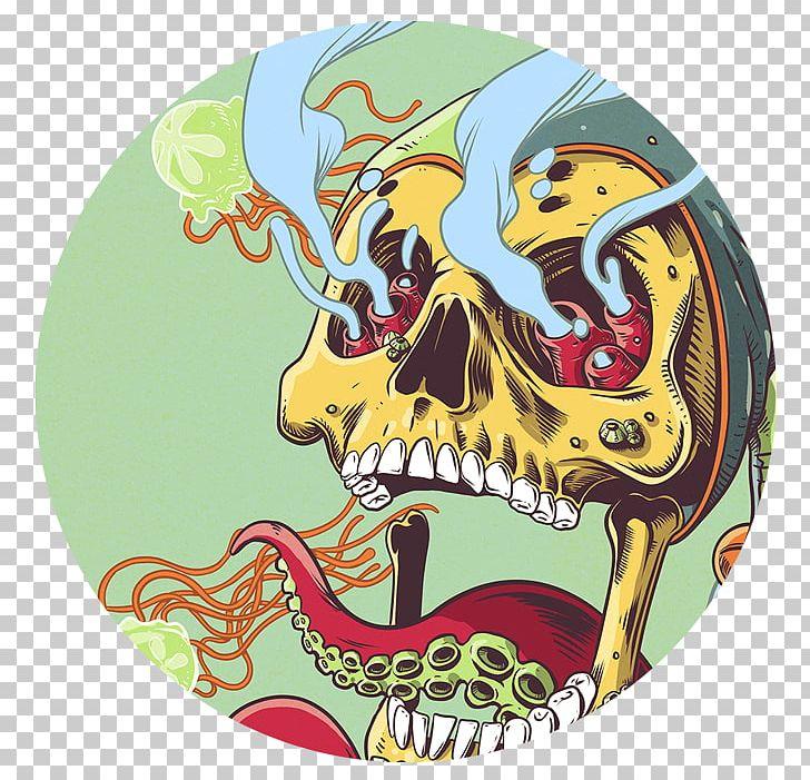 Drawing Fan Art Illustrator PNG, Clipart, Agoge, Art, Art.