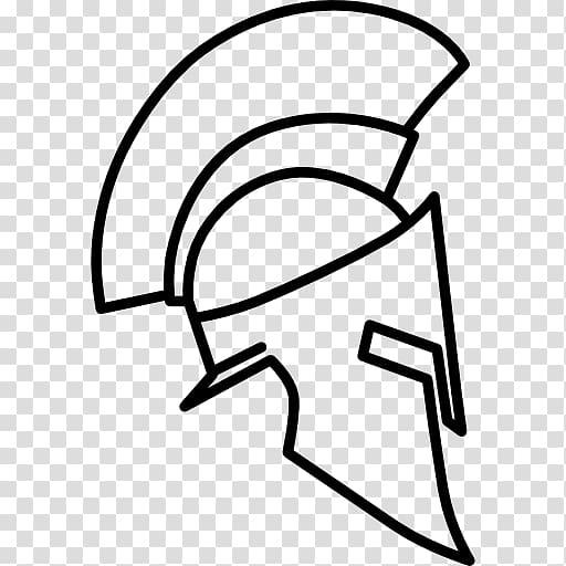 Spartan army Ancient Greece Leonidas I Drawing, sparta.