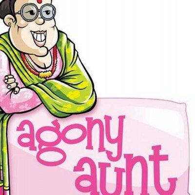Agony aunt clipart 3 » Clipart Portal.