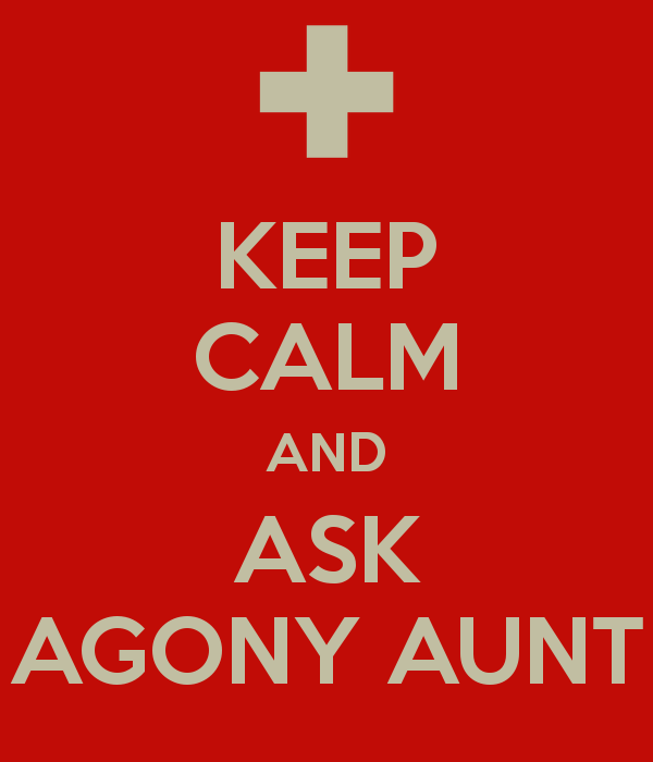 Agony aunt clipart » Clipart Portal.