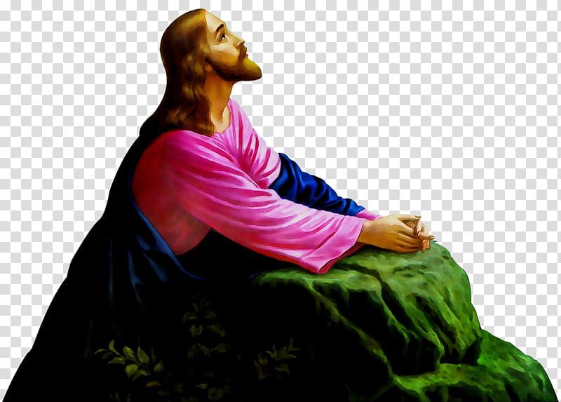 Jesus, Gethsemane, Prayer, Agony In The Garden, Gospel Of.