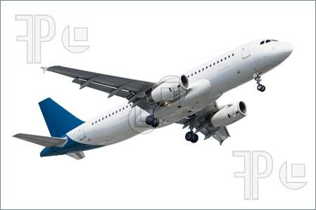 Agoraphobia plane clipart clipart images gallery for free.