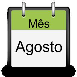 Index of /atvinfo2017/EBM Conselheiro/6 ano/Ingles/Dias/.