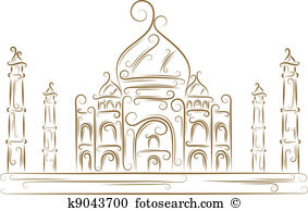 Agra Clip Art EPS Images. 221 agra clipart vector illustrations.
