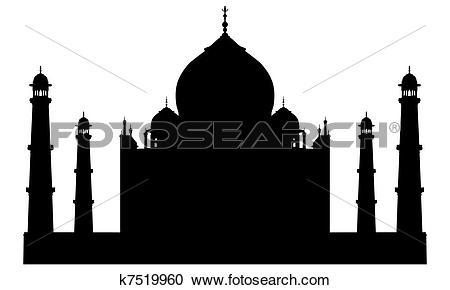 Agra clipart #11