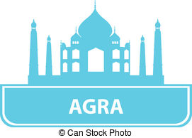 Agra Vector Clipart Illustrations. 269 Agra clip art vector EPS.