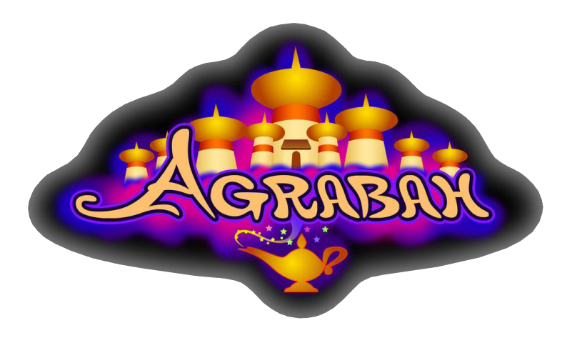 Palace clipart agrabah, Palace agrabah Transparent FREE for.