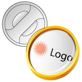 icons produse site Agrafa.