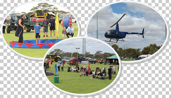 Shire Of Bruce Rock Agricultural Show Entertainment.