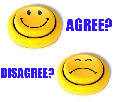Free Disagree Cliparts, Download Free Clip Art, Free Clip.