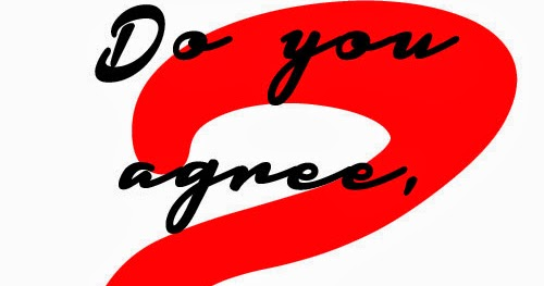 The Alliterative Allomorph: Do You Agree, Or Disagree? (#01.