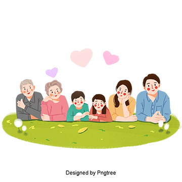 Agree with adult clipart clipart images gallery for free.