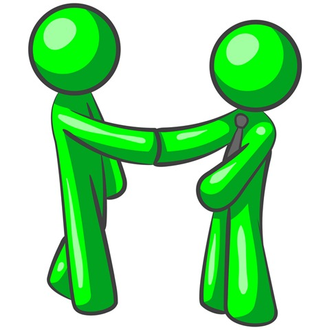 Free Agreement Cliparts, Download Free Clip Art, Free Clip.