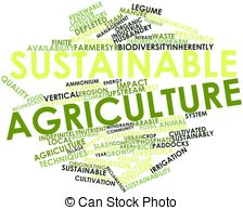 Agriculture Clipart and Stock Illustrations. 107,707 Agriculture.