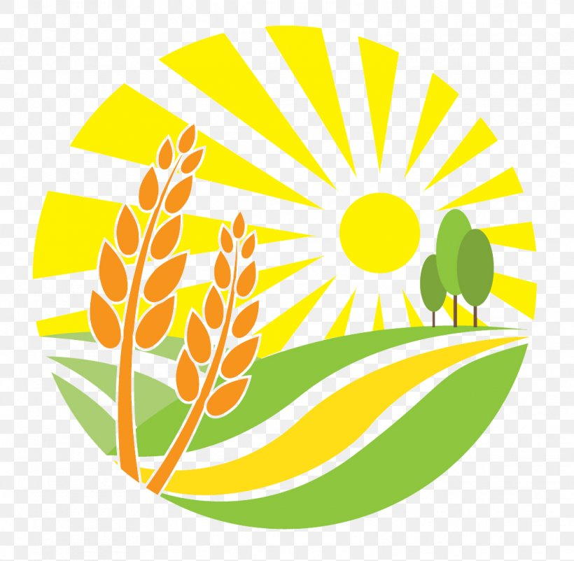 Agriculture Vector Graphics Farmer Agribusiness, PNG.