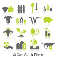 Agriculture Clipart and Stock Illustrations. 99,549 Agriculture.