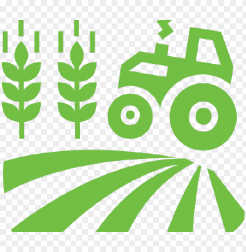 clip art freeuse library agriculture clipart transparent.